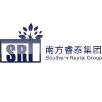 南方睿泰股权投资有限公司
