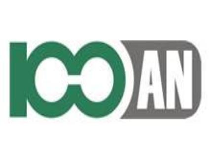 美国STANLEY品牌授权项目