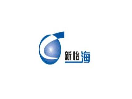 深圳市新怡海科技发展有限公司