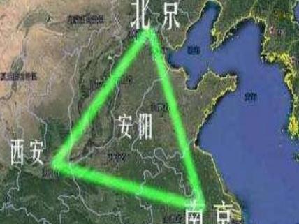 华北平原农耕区新型农业服务