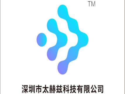 深圳市太赫兹科技有限公司
