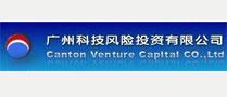 广州科技风投