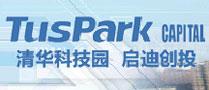 启迪创业投资管理(北京)有限公司