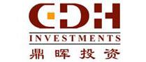 鼎晖创业投资