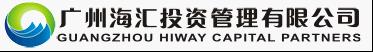广州海汇尊宝娱乐管理有限公司