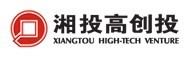 湖南湘投高科技尊宝娱乐尊宝娱乐有限公司