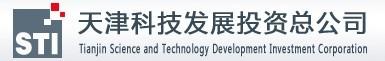 天津科技发展尊宝娱乐总公司