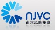 南京市高新技术风险投资股份有限公司