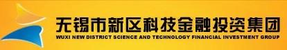 无锡高新技术尊宝娱乐股份有限公司