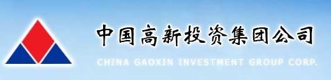 中国高新尊宝娱乐集团公司