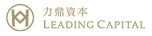 上海力鼎尊宝娱乐管理有限公司