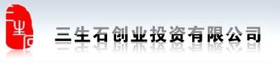 浙江三生石尊宝娱乐尊宝娱乐有限公司