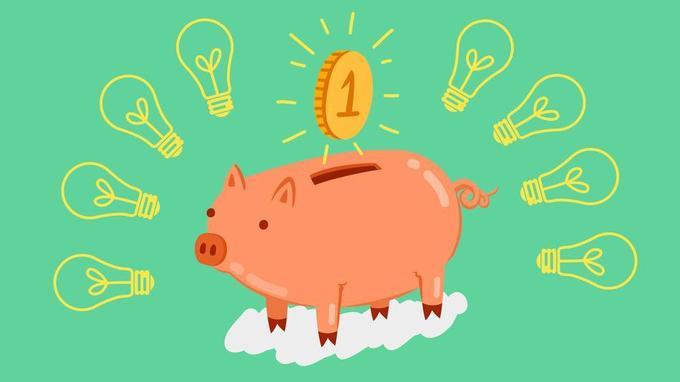 VC对创业公司进行估值时会想的8件事
