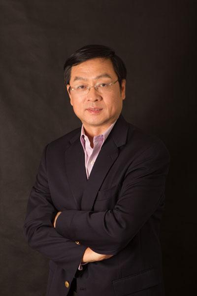 软银中国资本华平:跨界投资达人