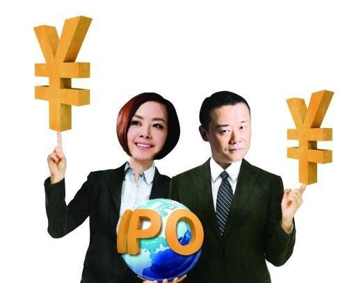 明星VC扎推:能量影视冲击IPO