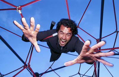 拉手网踩过的坑:IPO遇挫与VC博弈