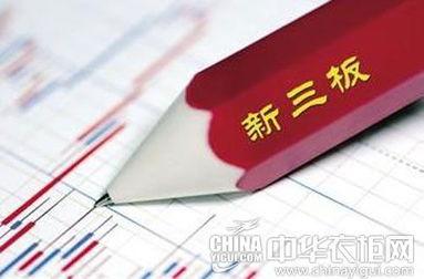 PE/VC掘金新战场:密集调研新三板公司