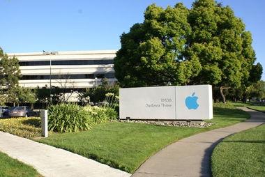 硅谷天使失败率达99