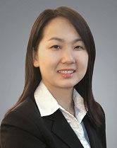 中国5个百亿级的美女基金经理