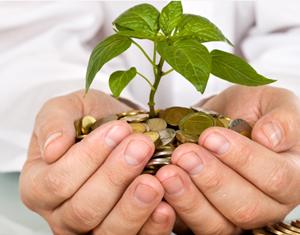 蚂蚁金服设立10亿元创业基金