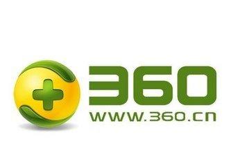 奇虎360启动私有化