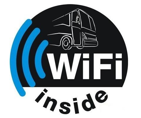 公交WiFi运营商16WiFi获上亿元A轮融资