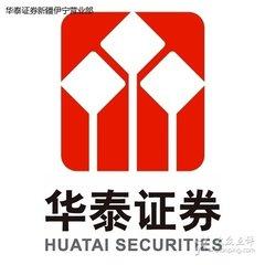 红杉资本联手华泰证券发起设立并购基金