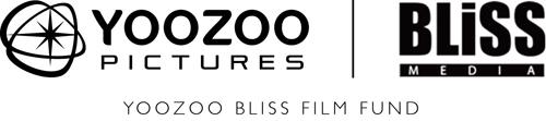 游族影业进击好莱坞:与巨头共设电影基金