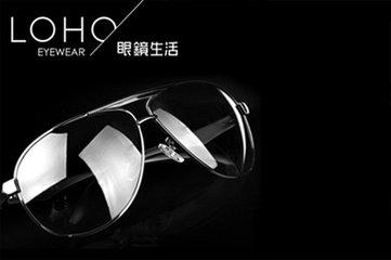 LOHO眼镜完成2000万美元B轮融资 红杉与祥峰投资