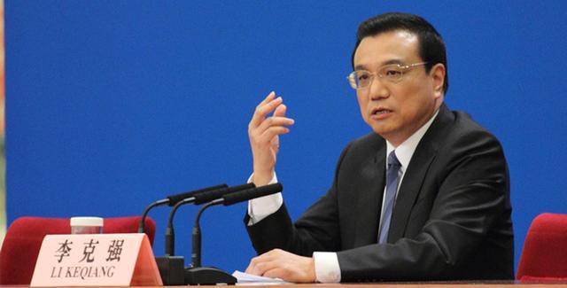 国务院7大政策促大数据产业发展