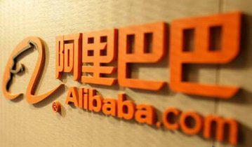 阿里巴巴投资企业盘点:占中国互联网半壁江山