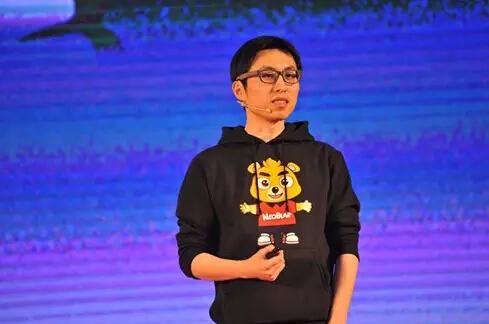 """儿童科技创意品牌""""小熊尼奥""""完成1.2亿元融资"""