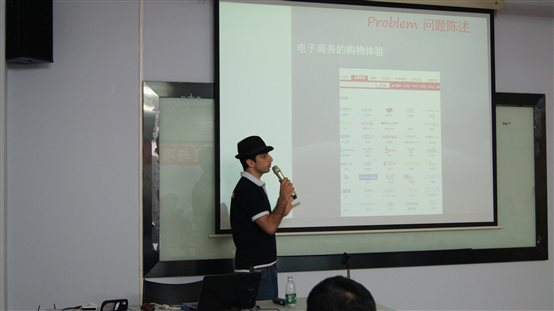 http://events.vcinchina.com/upload/2012/5/1011291454.jpg