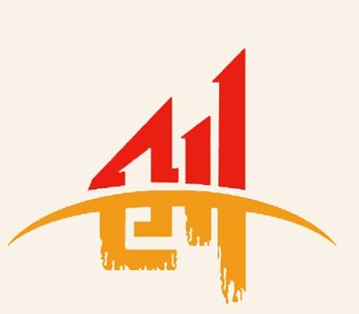 外媒评选20位中国AI领袖 百度系占据半壁江山