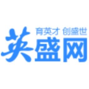 英盛网获文化长城1500万投资