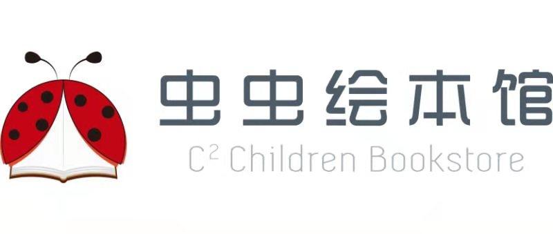 上海谚嘉获得玺悦资本等十多家投资机构跟进
