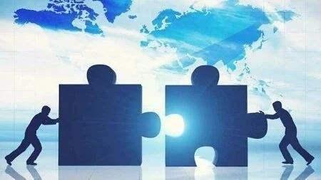 中国风险投资网第108届风险投资对接路演会