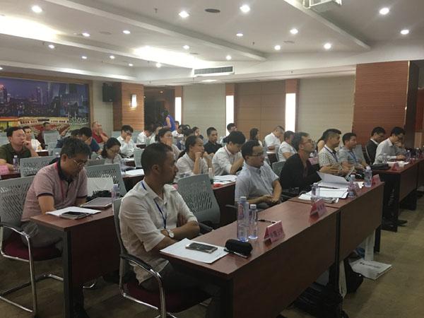2016年第四届中国风险投资网风险投资与项目对接会成功举办